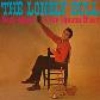 HERB ALPERT & THE TIJUANA BRASS/THE LONELY BULL