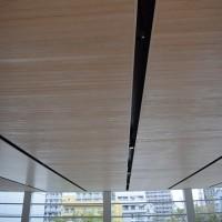 九州へ 4 大分県立美術館