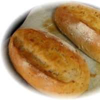 胡桃のパン(^o^;)