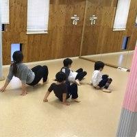町田・相模大野体操教室