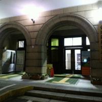 6月市議会定例会は「各常任委員会」が開催されています(^.^)