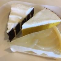 西荻窪 Tea&Cake Grace