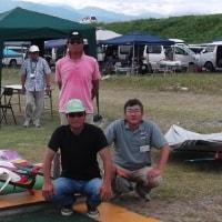2016年 F3A日本選手権 in 富山