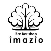 imazio  H28  8月の定休日