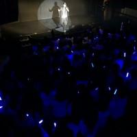 4/22 サンウ&ナロ&ソル&ウシク&ルイのTwitter写真&呟きは~