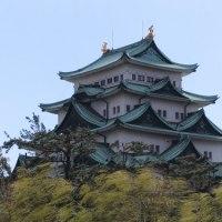 名古屋城・木造天守閣復元へ市長の専決処分も匂わし