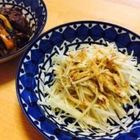 2・23・しょいかーご@千葉県へ野菜の買い出し!