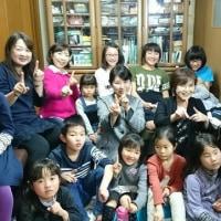 オール後藤ミカアレンジのライブでカホンデビュー(^^♪
