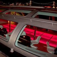 7/28 Nereidss Bellydance Cruise