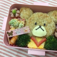 The Last Lunch Box