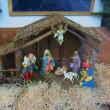 イエスキリスト生誕の日