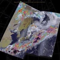 tim_forwarder/Satellite