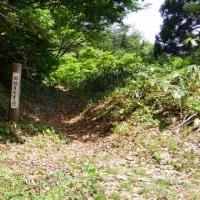 日本縦断、小国から添川温泉、イザベラ・バードの道を行く💖