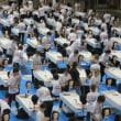 理美容甲子園 関東地区大会