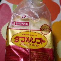 サンドイッチが好き(*^-^*)
