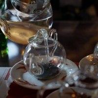 悟空茶荘☆茶器、茶館、中国茶