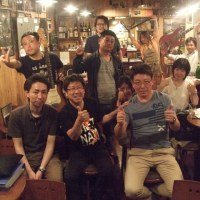 5/12(金)CRS Vol.101 ありがとうございました!