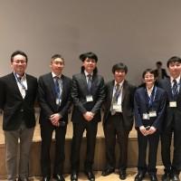 2017.05.26-28 日本超音波医学会第90回学術集会