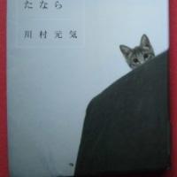 「世界から猫が消えたなら」川村元気