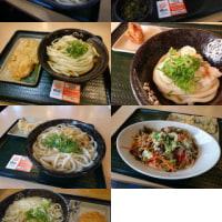 はなまる「天ぷら定期券」終了。