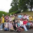 和束 茶源郷ガイドの会 活動報告 6月8日(木)