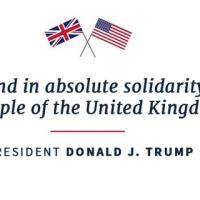テロ対策は喫緊の課題、英国などの自爆テロや日本の極左過激派の非公然活動などを取り締まれ!!