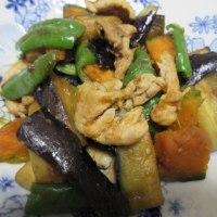 お昼 ランチ   晩御飯  お惣菜の鯖照り焼きで、、