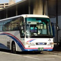 中国JRバス 644-2902