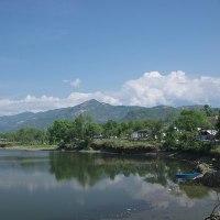 ネパールのジョムソン街道の旅--後書き