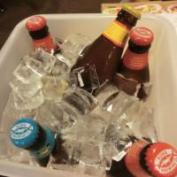 ハワイでビール、どこで飲む?