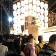 祇園祭~後祭宵宵山!!