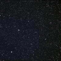 NGC2261ハッブル変光星雲