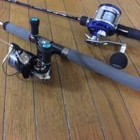 三重県志摩沖‼️一緒に釣りを楽しみませんか‼️SLJがなんと4000円‼️