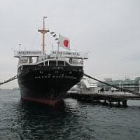 横浜の文化財展(横浜市歴史博物館)