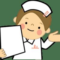 11月の看護部・検査部便り その3