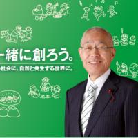 静岡市議会議員選挙は3月26日です