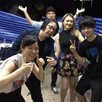 Hua Hin Jazz Festival 2017 in Thailand、終了しました!