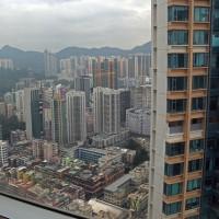 香港満喫ツアー 6