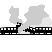 尼崎JR脱線事故から12年