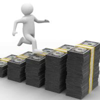 【事業経営・備忘録】無借金経営に・キャッシュ・フローとストック重視
