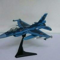 F-2A 43-8526
