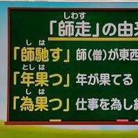 奈良県で一番小さい五重塔はどこに?・・(^◇^)