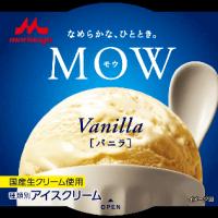 アイスクリーム、人体に悪影響の懸念…発がん性、動物実験で内臓肥大の添加物使用の恐れ