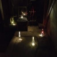 中之条ビエンナーレ Prelude展