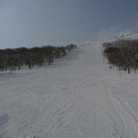 スキー 2017/03/02