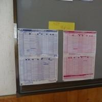 JR芸備線の駅らしくないJR東城駅