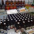 南信の聖地へ 南信州ビール(最終回)