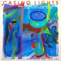 今週の一枚 V.A. / Casino Lights