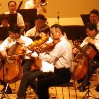 山形交響楽団 スクールコンサート 開催!