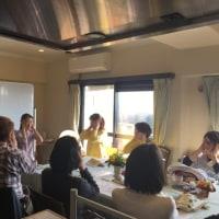 陰陽五行スキルアップ食養指導マイスター講座 Advanced 第1回